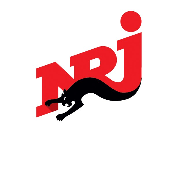 Nrj site de rencontre officiel