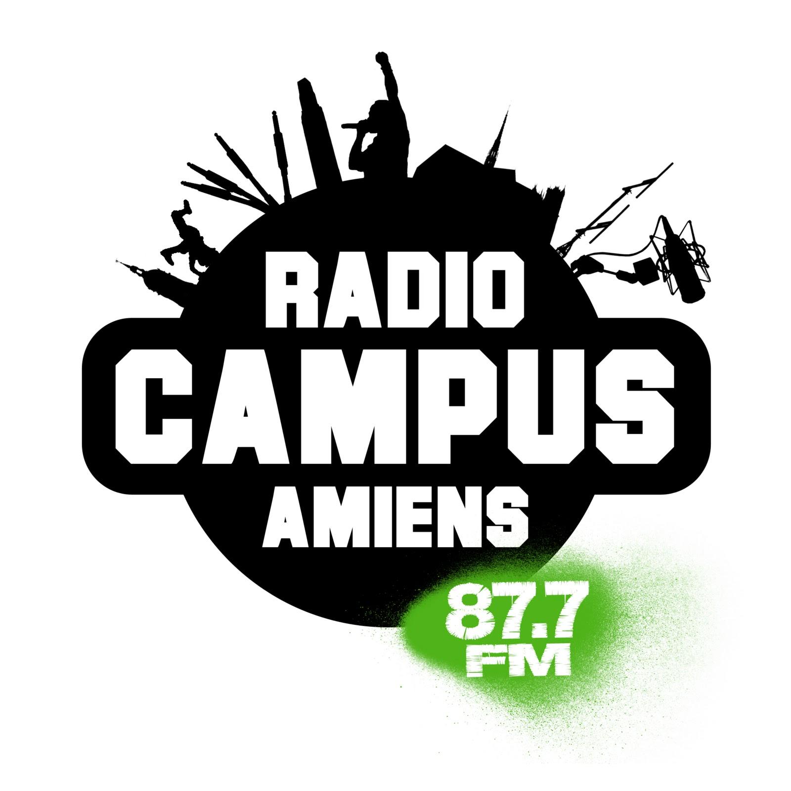 radio campus amiens en direct ecoutez la radio en ligne. Black Bedroom Furniture Sets. Home Design Ideas