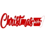 ecouter christmas hits1 en direct