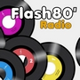 ecouter flash80 radio en direct