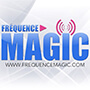 ecouter la frequence magic en direct