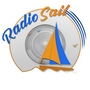 ecouter radio sail en direct