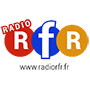 ecouter rfr frequence retro en direct
