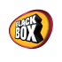 blackbox en direct