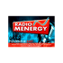 radio menergy en direct