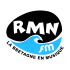 rmn fm en direct