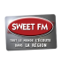sweet fm en direct